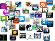 Android, iPhone : 9 applis incontournables pour les pros