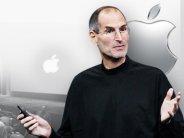Steve Jobs dans le texte : ce qu'il disait, ce qu'il pensait