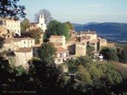 Le Haut Débit « à la cambrousse » : le bel exemple de Saint Bresson, petit village des Cévennes