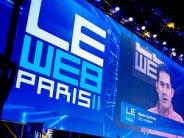 LeWeb'11 : les têtes d'affiche du Web réunies à Paris