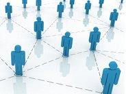 Les 12 points à retenir de l'étude IFOP sur les réseaux sociaux en France
