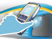 NFC : une nouvelle carte dans la main de la DSI