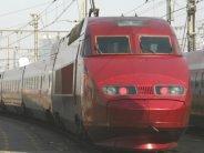 Externalisation de l�informatique de la SNCF auprès d�IBM : l�échec et le divorce