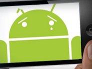La mauvaise idée de se passer des surcouches constructeurs pour Android