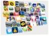 iPhone : les applications les plus téléchargées en France en janvier