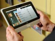 En 2012, 73% des PME américaines prévoient de s�équiper de tablettes