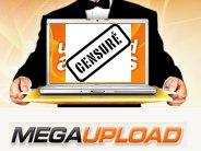 Megaupload fermé parce qu'il projetait de lancer un service concurrent à iTunes ?