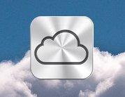 Du Cloud Privé acheté en boîtes? pourquoi pas, mais vertes s'il vous plait!
