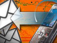 Nouvel an 2012 : les réseaux sociaux n'ont pas supplanté les SMS