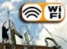 Bouygues Telecom connecte ses utilisateurs Android à 8 millions de hotspots WiFi