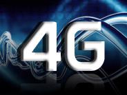 iPhone 5 : une 4G compatible partout dans le monde ?