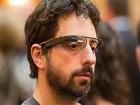 Google Glass : « La fin de la vie privée »