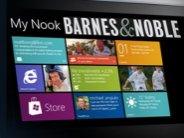 Microsoft tisse sa toile dans le livre numérique