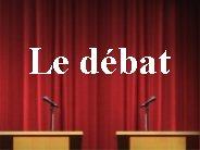 """Débat - La """"taxe"""" copie privée est-elle au bout du rouleau ?"""