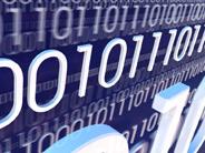 Big Data : decisionnel de M.Jourdain ou réelle innovation ?