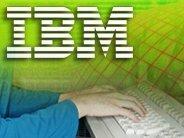 IBM prédit le vainqueur de Roland Garros ... enfin presque !