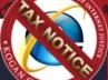 Les régies Internet hostiles à une taxe Google 2.0