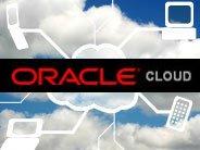 Oracle débarque dans le Cloud... et Larry sur Twitter!
