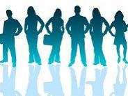 550 emplois menacés chez Bouygues Telecom, plan massif d'économie chez SFR