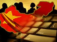 L'Internet chinois proscrit désormais tout chiffrement, dont les VPN
