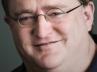 Pour le patron de Valve, « Windows 8 est une catastrophe »