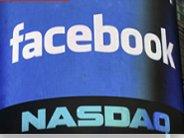 Facebook : Peter Thiel, investisseur historique, liquide la majorité de ses actions