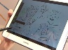 IFA 2012 - Samsung annonce l'ATIV Tab, sa tablette Windows RT