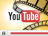 Du cinéma gratuit en streaming sur Youtube !