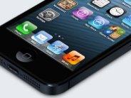 BYOD – les nouveautés de l'iPhone 5 et iOS 6 et leurs impacts