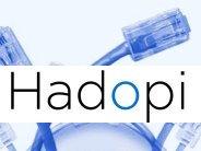 La Hadopi revendique son bilan pour croire en son avenir
