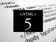 Les développeurs d'applications misent toujours sur le HTML5