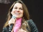Aurélie Filippetti s'insurge contre Amazon