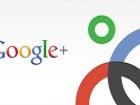 Mise à jour de Google+ pour Android et iOS