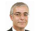 """Hervé Maurey, sénateur : """"Fleur Pellerin ne veut pas heurter le lobby des opérateurs"""""""