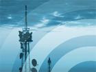 Altitude dope son WiMax dans plusieurs départements