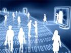 CNNum version 2 : un conseil qui ne sera pas seulement composé d'acteurs du Web