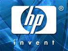 HP : la crise sauf pour le PDG qui a perçu 15,4 millions de dollars de rémunération