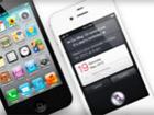 Apple lance l'iPhone sur les terres de Samsung