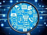 L'internet des objets : thème de LeWeb'12, va transformer nos IHM
