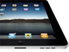 Un écran Retina pour le prochain iPad mini