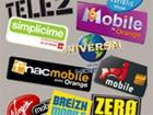 MVNO : Zero Forfait revoit ses offres et affirme être un des moins chers du marché