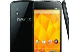 Le Nexus 5 sous Android KitKat lancé en octobre, avec LG ?