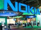 Nokia vend son siège social finlandais pour 170 millions d'euros