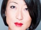 """Fiscalité du numérique : Fleur Pellerin a """"l'espoir"""" d'une prise en compte dans le budget 2014"""