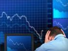 Mobile : les revenus des opérateurs continuent à baisser, la conso data explose