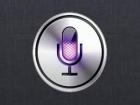 Apple : du changement se prépare du côté de Siri