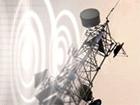 WiMax : Free lance deux offres pour les entreprises