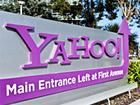 Publicité sur mobile : Yahoo! s'offre AdMovate