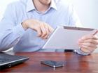 Les DSI vont dépenser plus en 2013 pour l'achat de tablettes