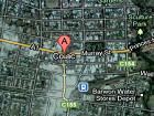 iPhone 6s : des soucis avec la géolocalisation ?